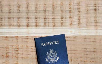 L'extrait KBIS : le passeport de votre entreprise