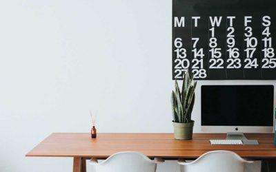 En faillite personnelle ou frappé d'une interdiction de gérer : puis-je créer mon entreprise ?