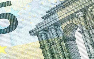 Le B.A.B.A. des entreprises en difficultés : êtes vous en cessation des paiements ?