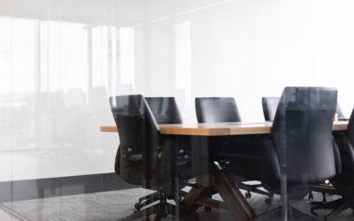 Le B.A.B.A. des entreprises en difficultés : les organes de la procédure