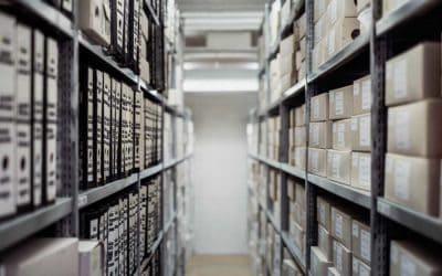 Le Registre du Commerce et des Sociétés