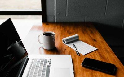 Comment commencer votre activité avant l'immatriculation de votre entreprise ?