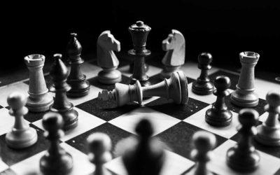 Faute de gestion et insuffisance d'actif, la Cour de cassation maintien une jurisprudence classique et cohérente