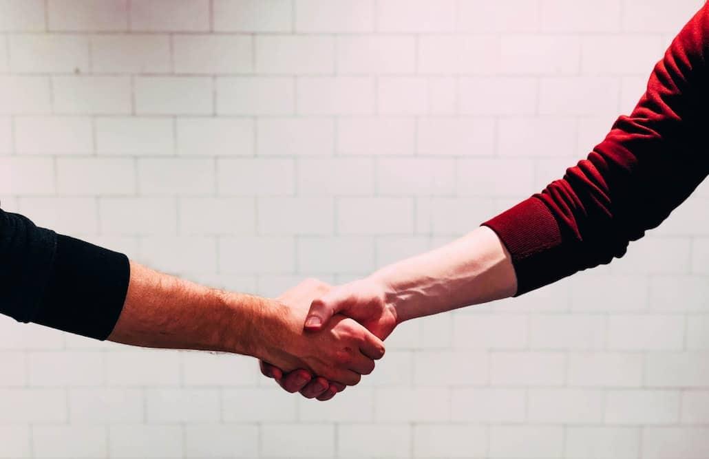 Covid 19 et loyers professionnels : le salut viendra du dialogue (partie 3).