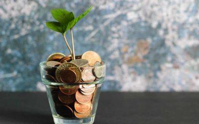 Et si vous preniez la résolution de performer sur les rémunérations ?