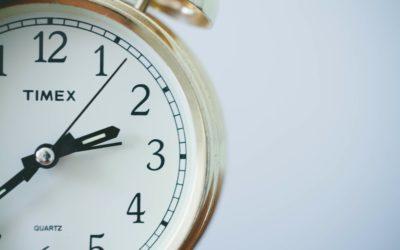 Ajouter de la flexibilité au salaire de base en espèce (2/2) : recourir aux heures supplémentaires et complémentaires.