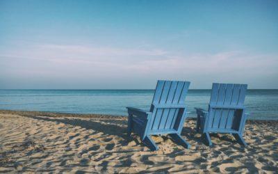 Comprendre le régime général des retraites (partie 1)