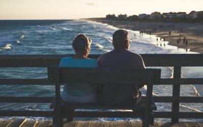 Comprendre le régime général des retraites (partie 2)