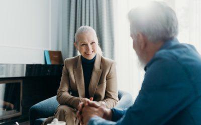 Poursuivre une activité professionnelle tout en étant à la retraite : le cumul emploi-retraite des dirigeants (2/2)