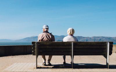 Poursuivre une activité professionnelle tout en étant à la retraite : le cumul emploi-retraite des salariés (1/2)