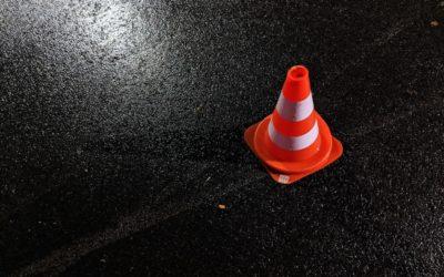 Comprendre les notions d'accident du travail et d'accident de trajet